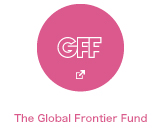 The Global Frontier Fund