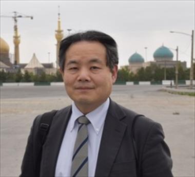 Interview with an international symposium panelist  Part 1: Mr. Nobuhisa Degawa, NHK Senior Commentator