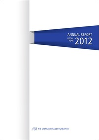 FY2012 Annual Report