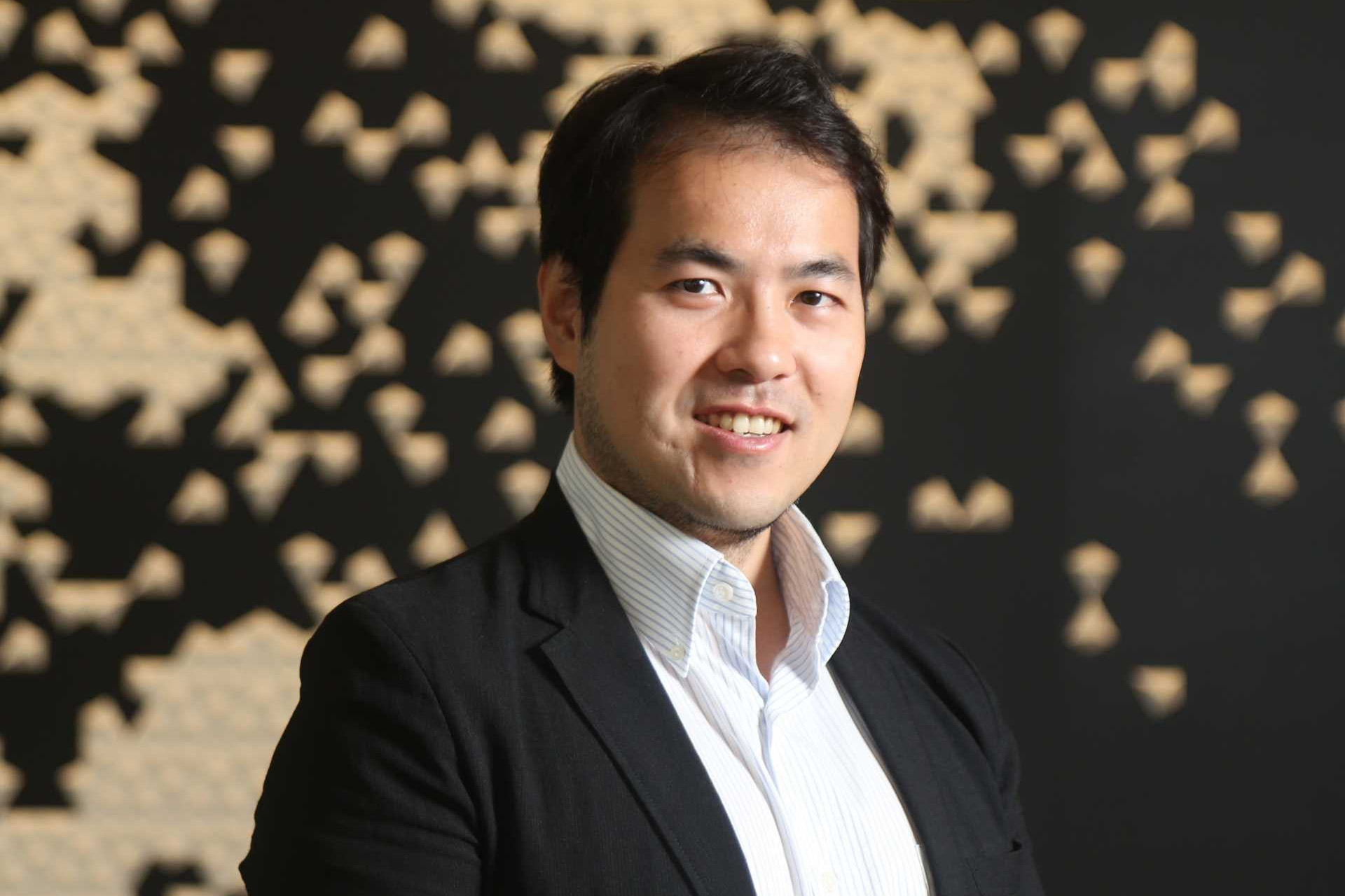 Interview with Dr. Michael C. Huang, Research Fellow at the Ocean Policy Research Institute, on supporting sustainable ocean development with Blue Finance