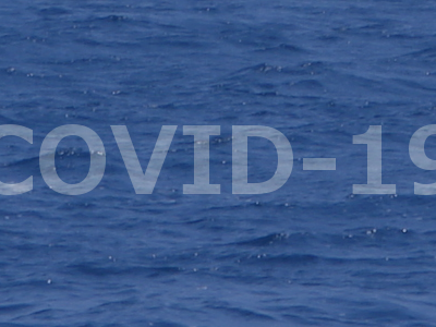 Message from OPRI on the spread of COVID-19