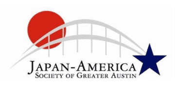 """Webinar Video Available: """"Indo-Pacific Security and Multilateral Strategic Cooperation: Present and Future"""" Hosted by Japan-America Society of Greater Austin Featuring  Amb. David Shear and Prof. Nobukatsu Kanehara"""