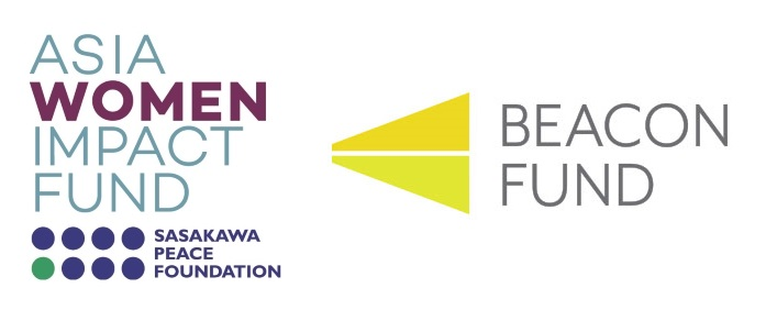 SPF announces investment in Beacon Fund to support female entrepreneurs in Southeast Asia
