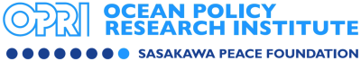 [Press Release] Disparate baseline soundscapes from different deep-sea ecosystems in Japan: implications on environmental monitoring and assessment