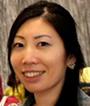 Ms. Aiko Shimizu