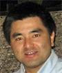Mr. Hideshi FUTORI