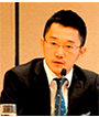 Dr. Masamichi MINEHATA
