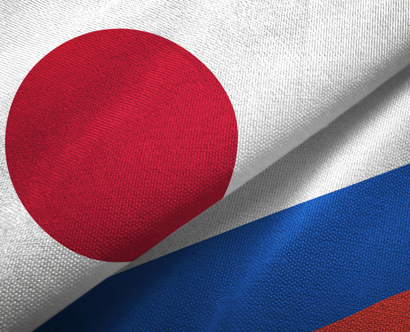 IINA: Russian Military Modernization in the Northern Territories and Its Implications for Japanese Foreign Policy