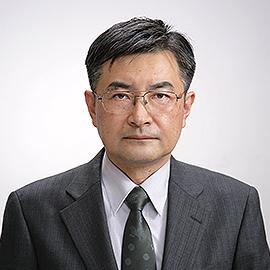 Teruaki Aizawa