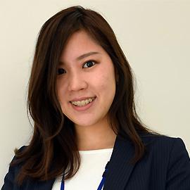 Nagisa Yoshioka