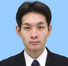 Hiroshi Sambyakugari