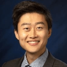 Rep. Chris Chyung