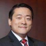 Rep. Gene Wu