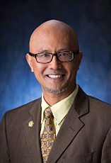 State Senator William C. Espero