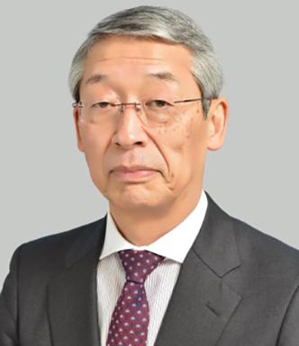 田中達浩氏