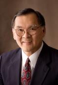 State Senator Brian Shiozawa