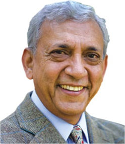 Prof.Rizvi.png