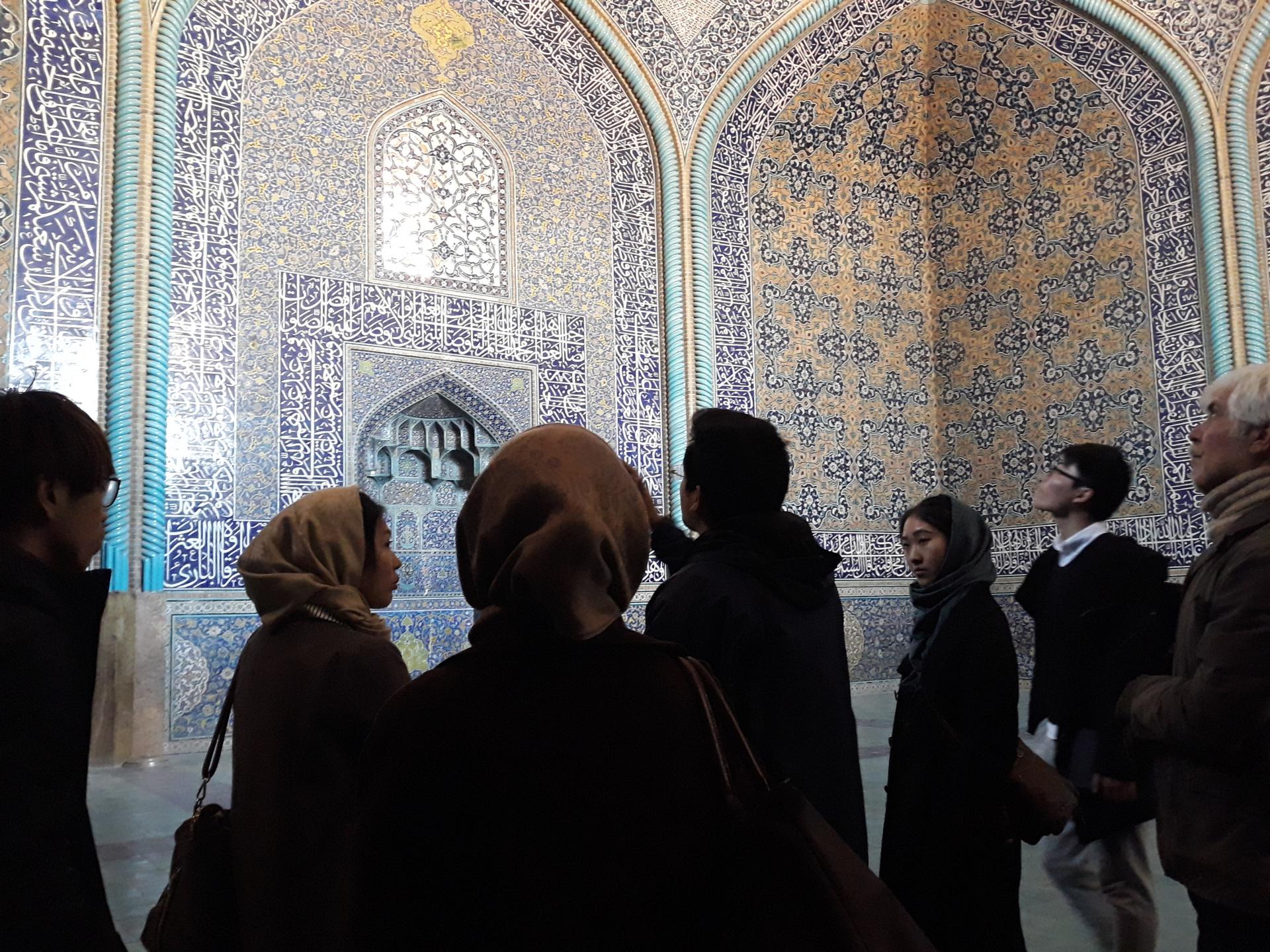 IMG_esfahan3.JPG