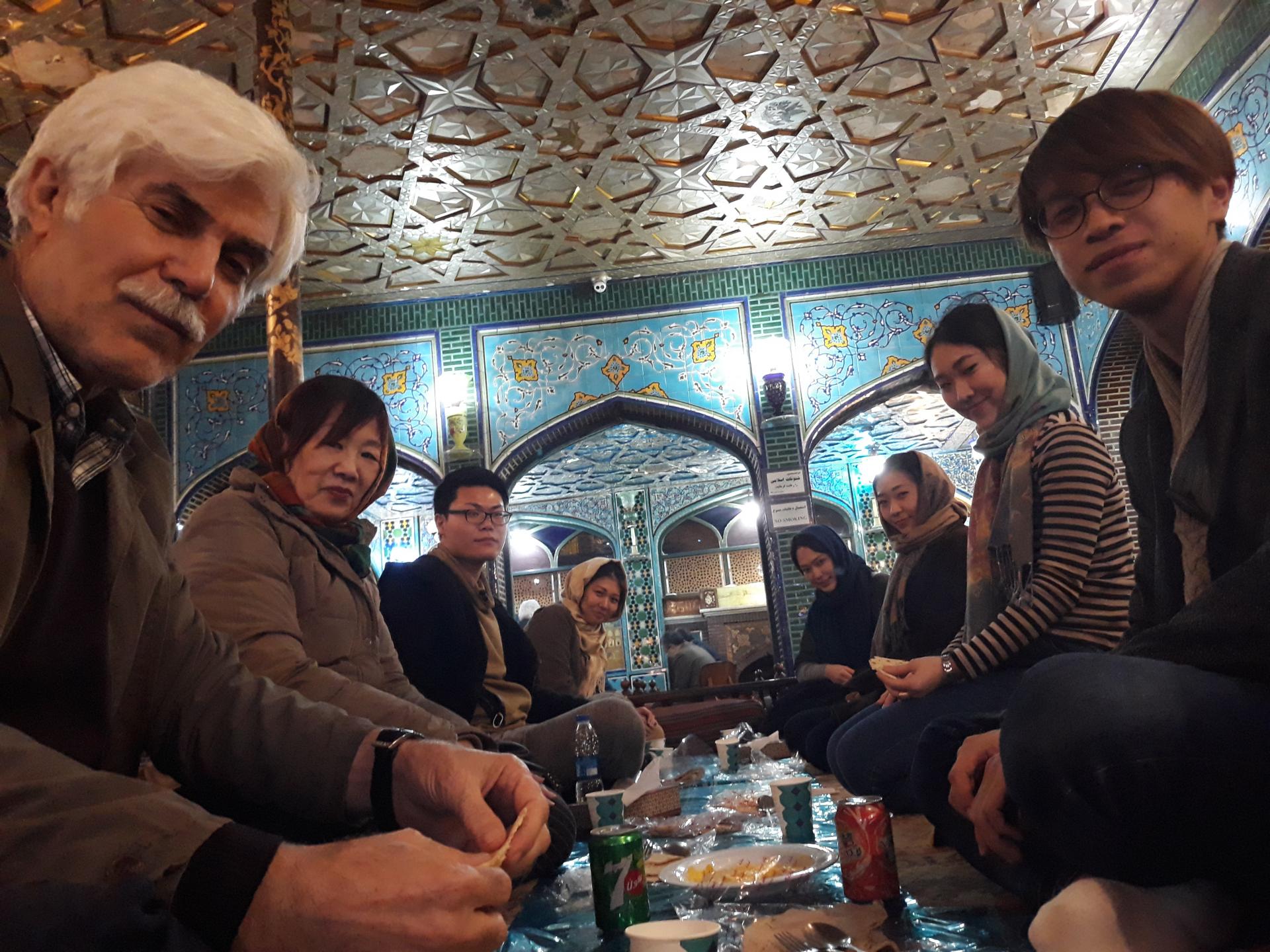 IMG_esfahan1.JPG