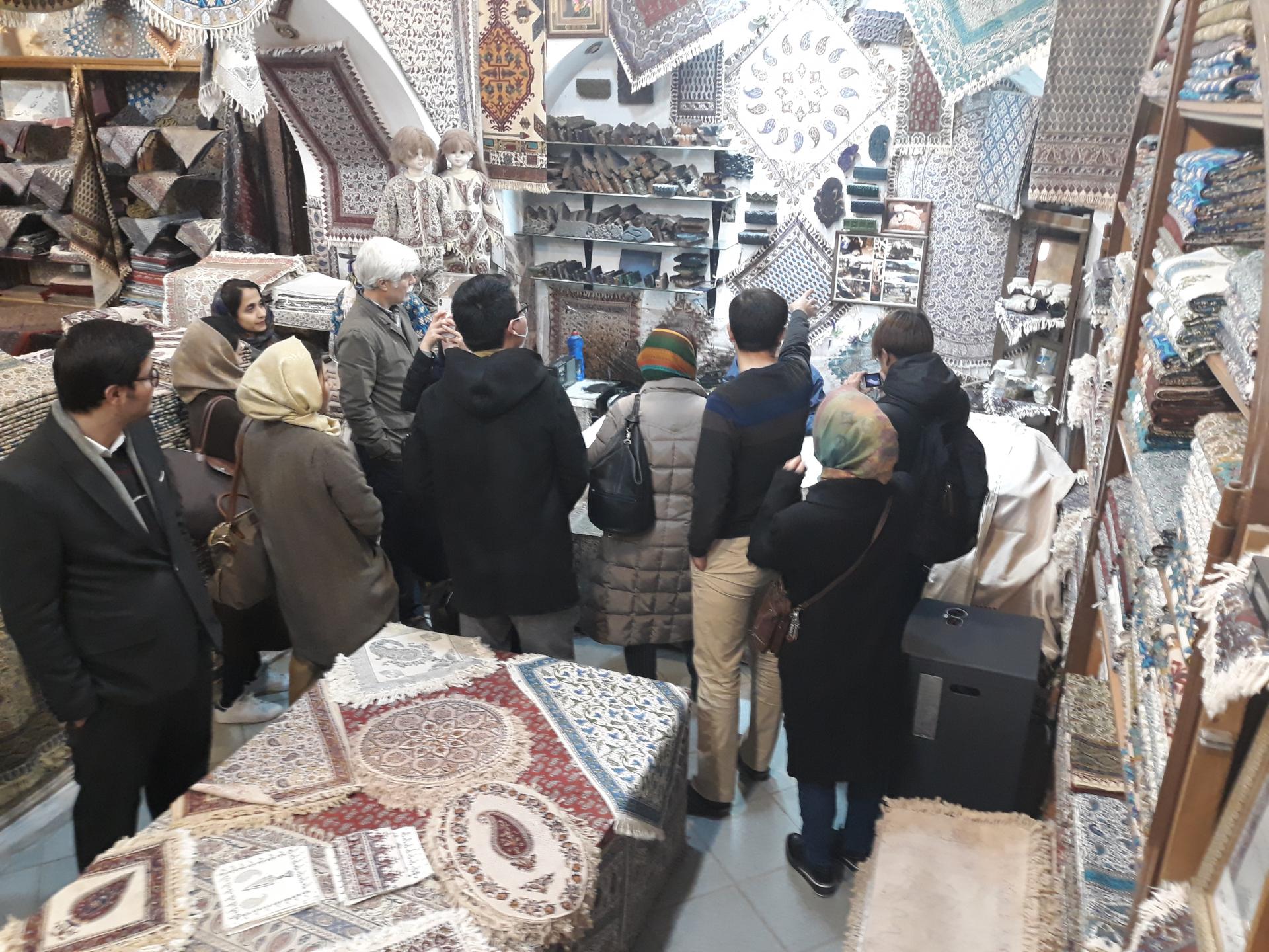 IMG_esfahan2.JPG