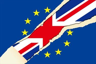 [国際情報ネットワークIINA]残り一年を切ったBrexit(2)――EUはどう変わるか