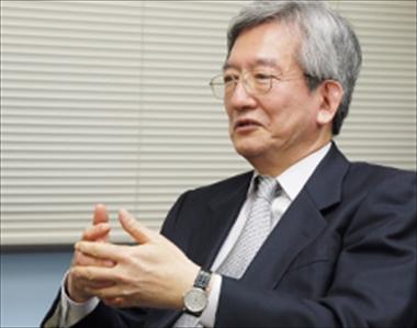 日本とアラブ諸国の関係構築に高い評価 SPF、アラブ・ウイークで表彰
