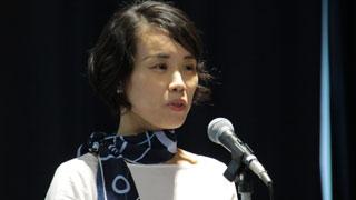 「日本におけるイスラム理解の促進」講演会シリーズ<br>イスラムとジェンダー-男女の優劣と役割-
