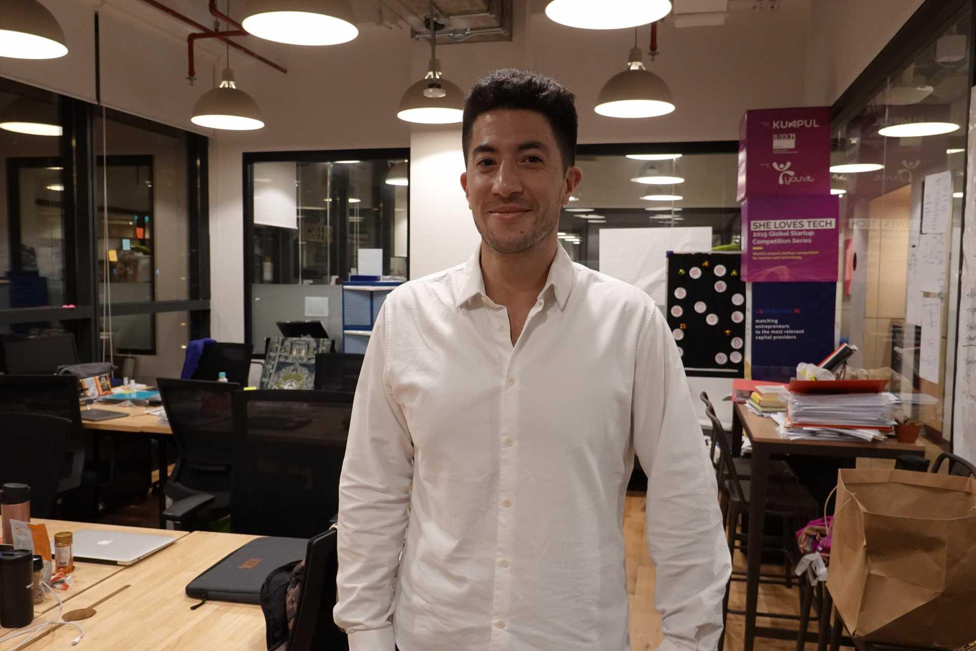 社会的起業が拓くアジアの未来~ジェンダー視点が起こすイノベーション Vol.5