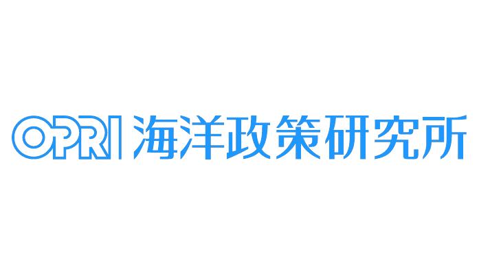 (国土交通大臣認可)「ジャパンブルーエコノミー技術研究組合」設立のお知らせ