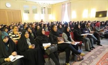 イランと国際社会の関係構築支援事業 国際会議パネリストに聞く Part2:日本からの女性登壇者の声