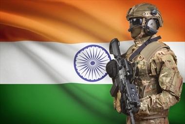 [国際情報ネットワークIINA]インドと東南アジアの防衛協力の進展が日本にもたらす機会