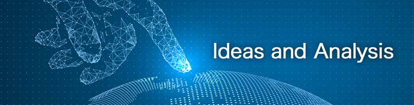 Ideas and Analysis