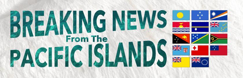 breaking news article