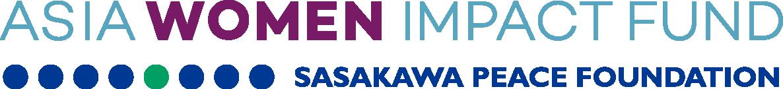 AWIFのロゴ