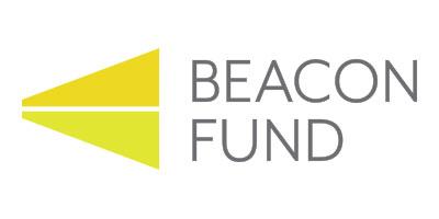 Beacon Fundのロゴ