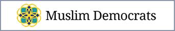Muslim Democrats