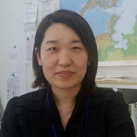 高 翔 (Xiang Gao)