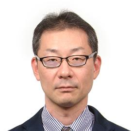 Tomotaka Shoji
