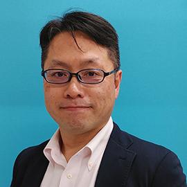 Katsuya Yamamoto