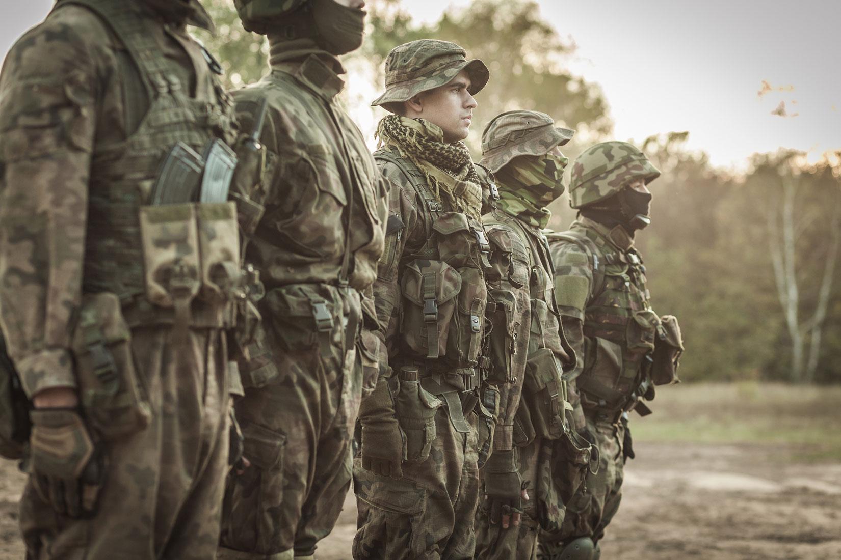 戦時作戦統制権返還を前に国連軍司令部機能強化の動き