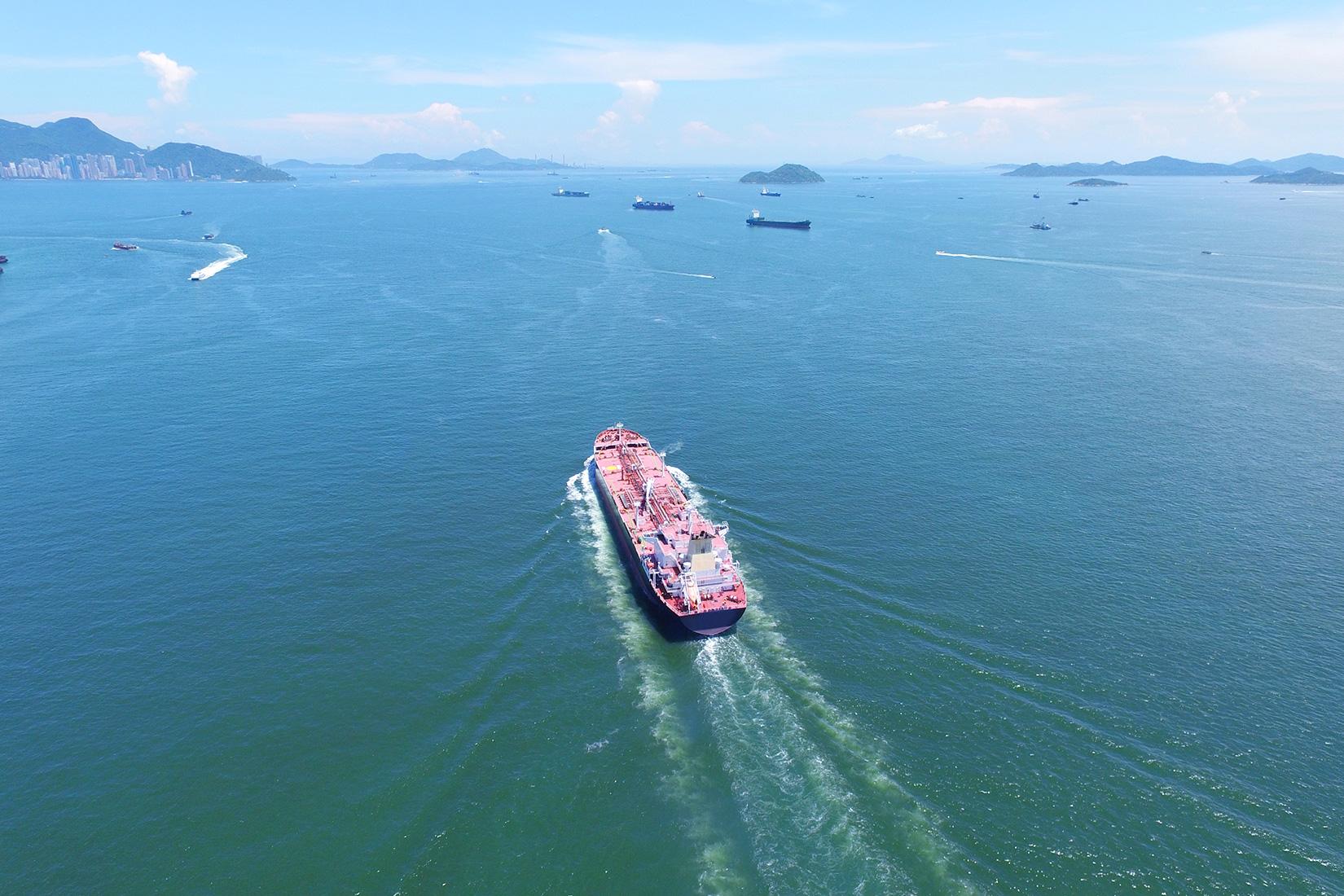 ASEANの南シナ海対応――中国とアメリカの間で