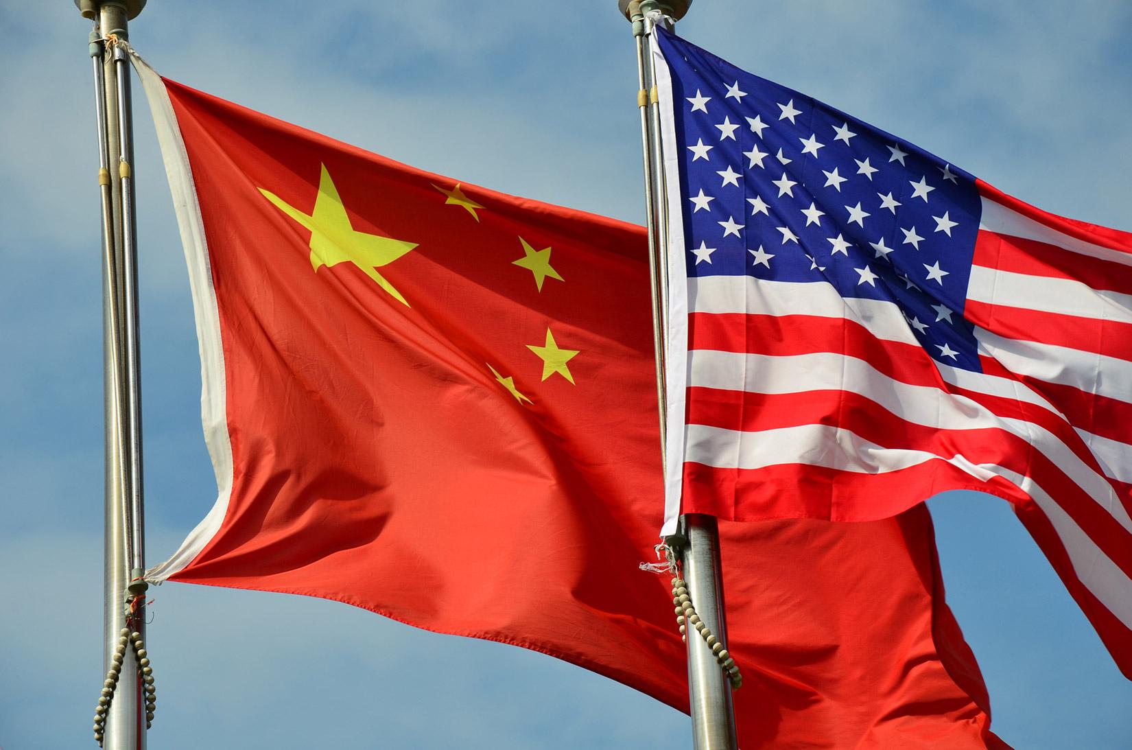 ASEANにおけるアメリカの存在感の低下
