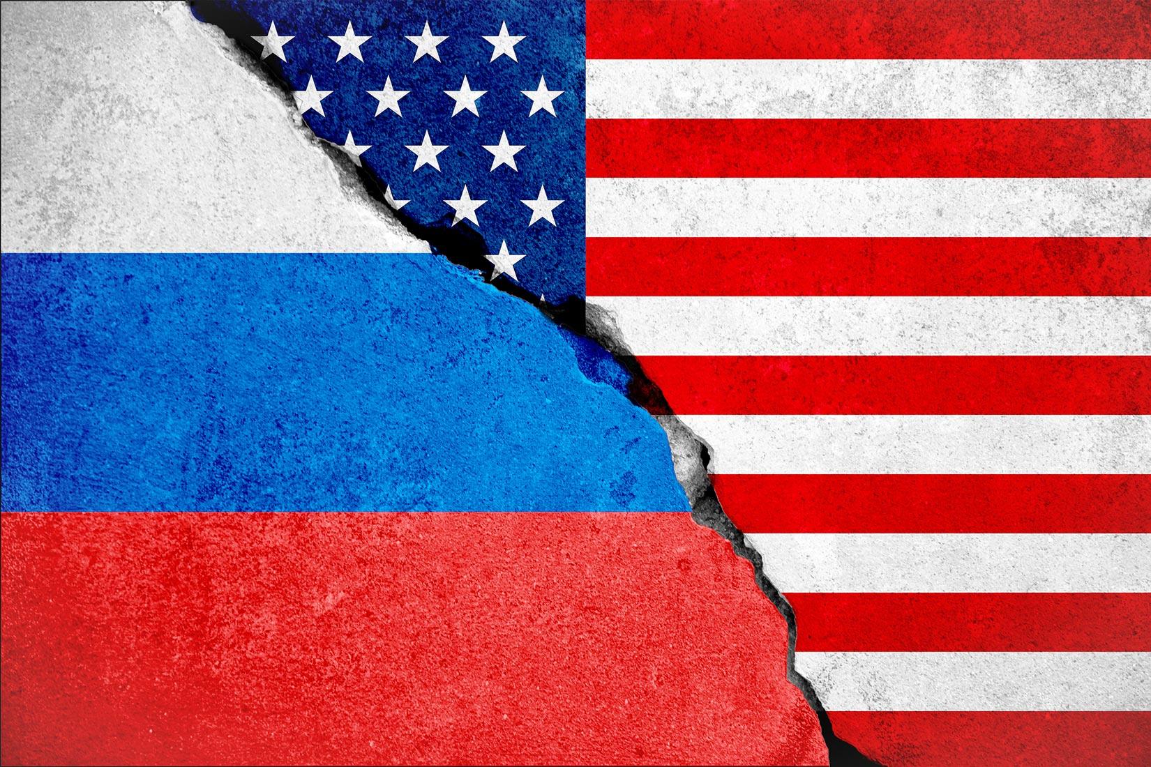 「多極世界」をめざすプーチン・ロシア