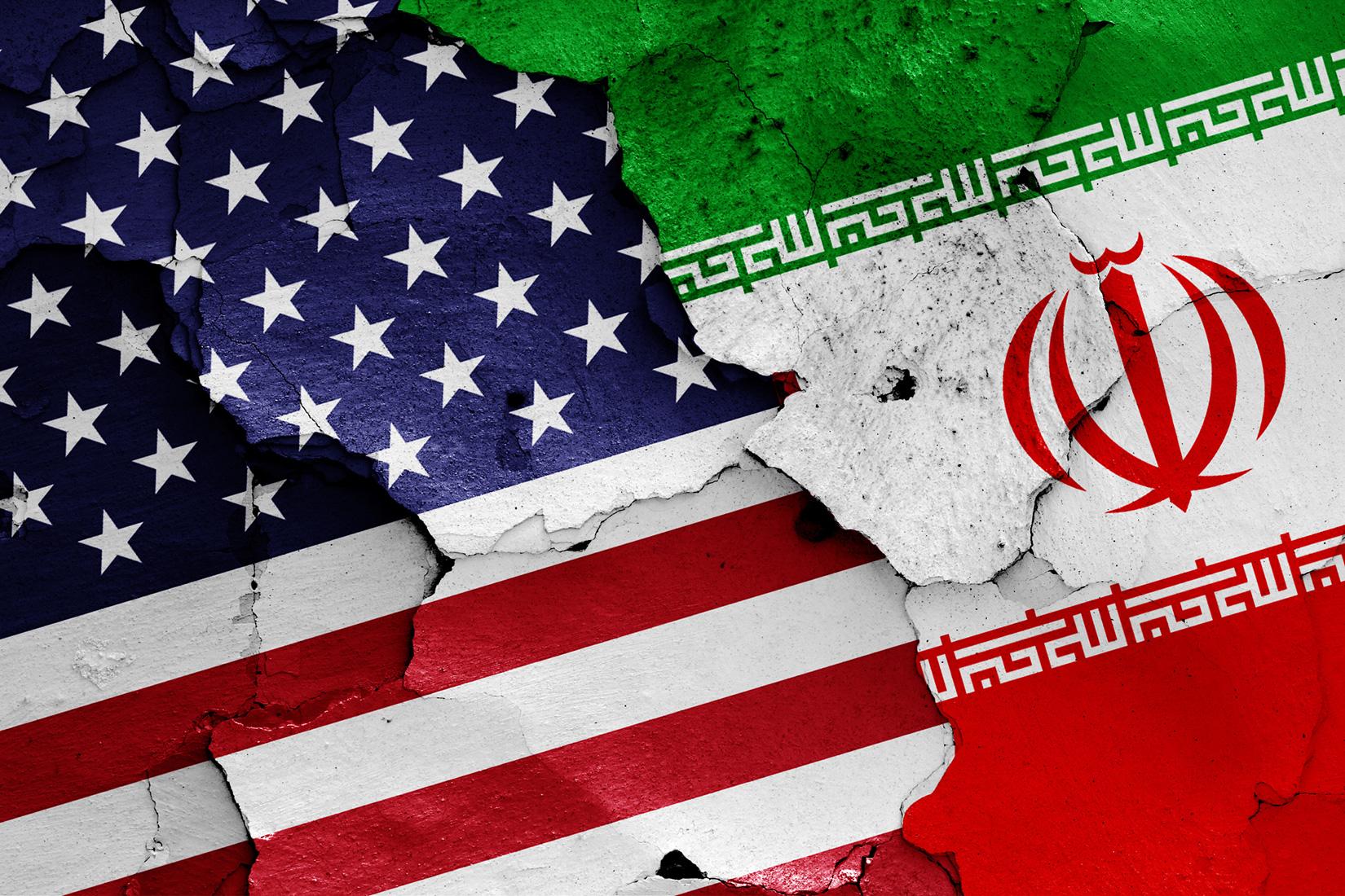 イランを巡る中東の緊張緩和に日本が貢献できること