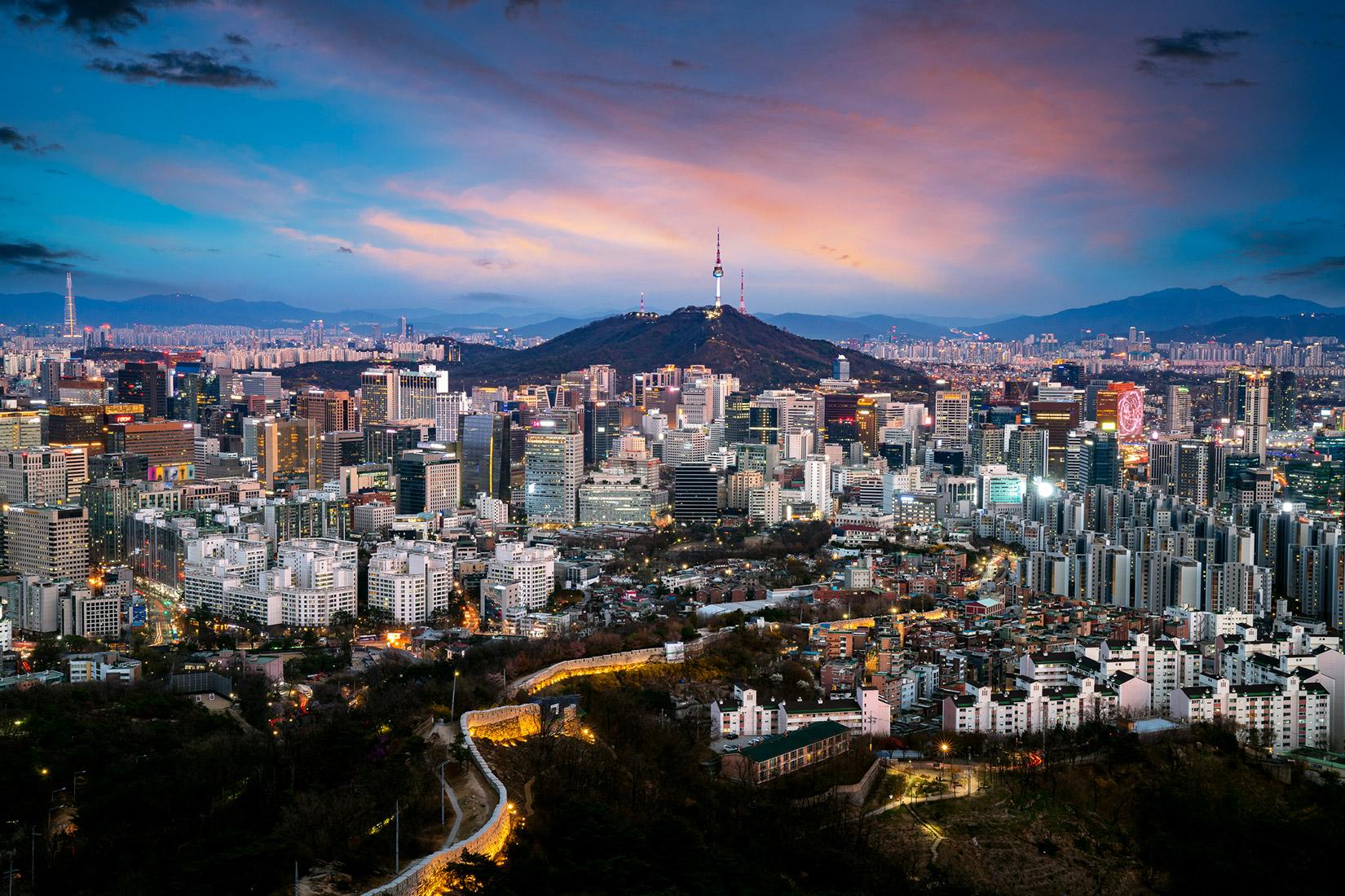 韓国の対ASEANアプローチの「新たな地平」は開けるか