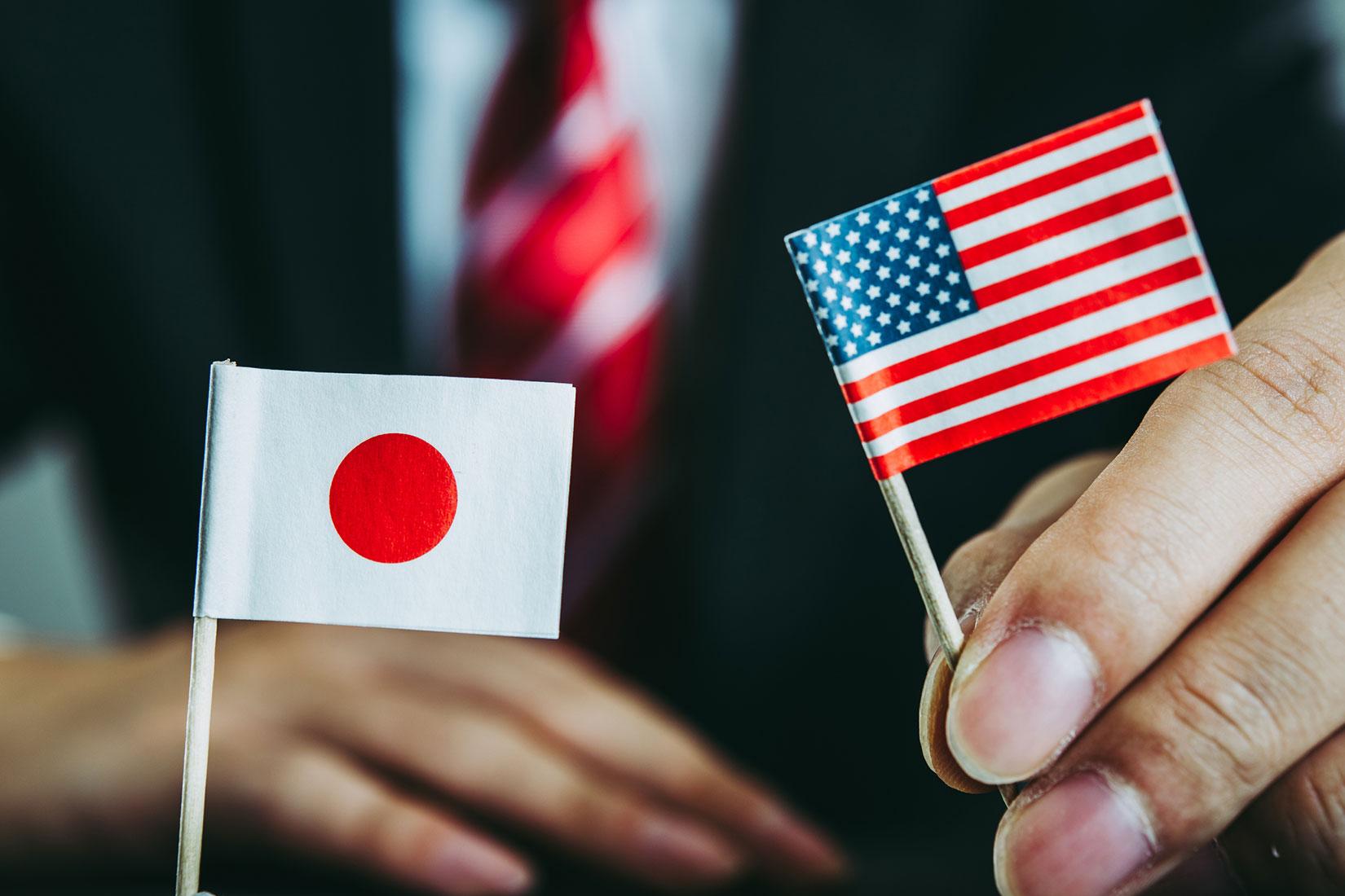 日本のインド洋における海洋作戦の分析