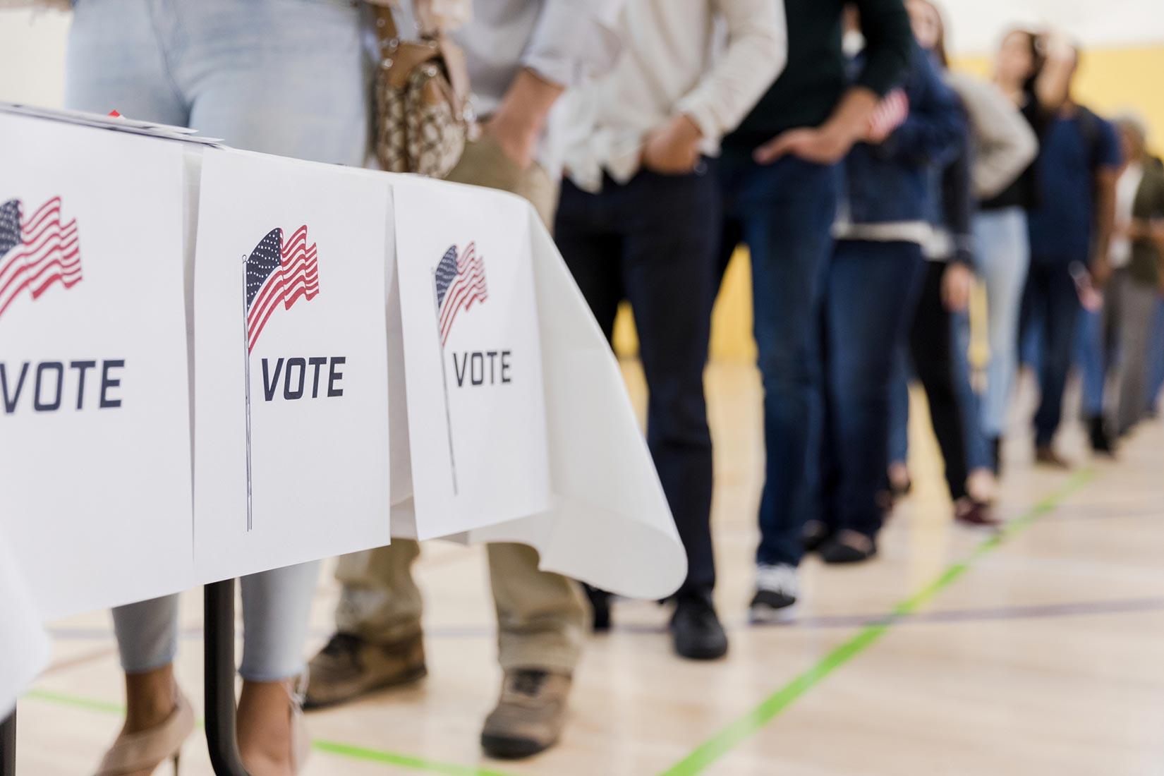 1.2020年大統領選挙と外国政府の干渉