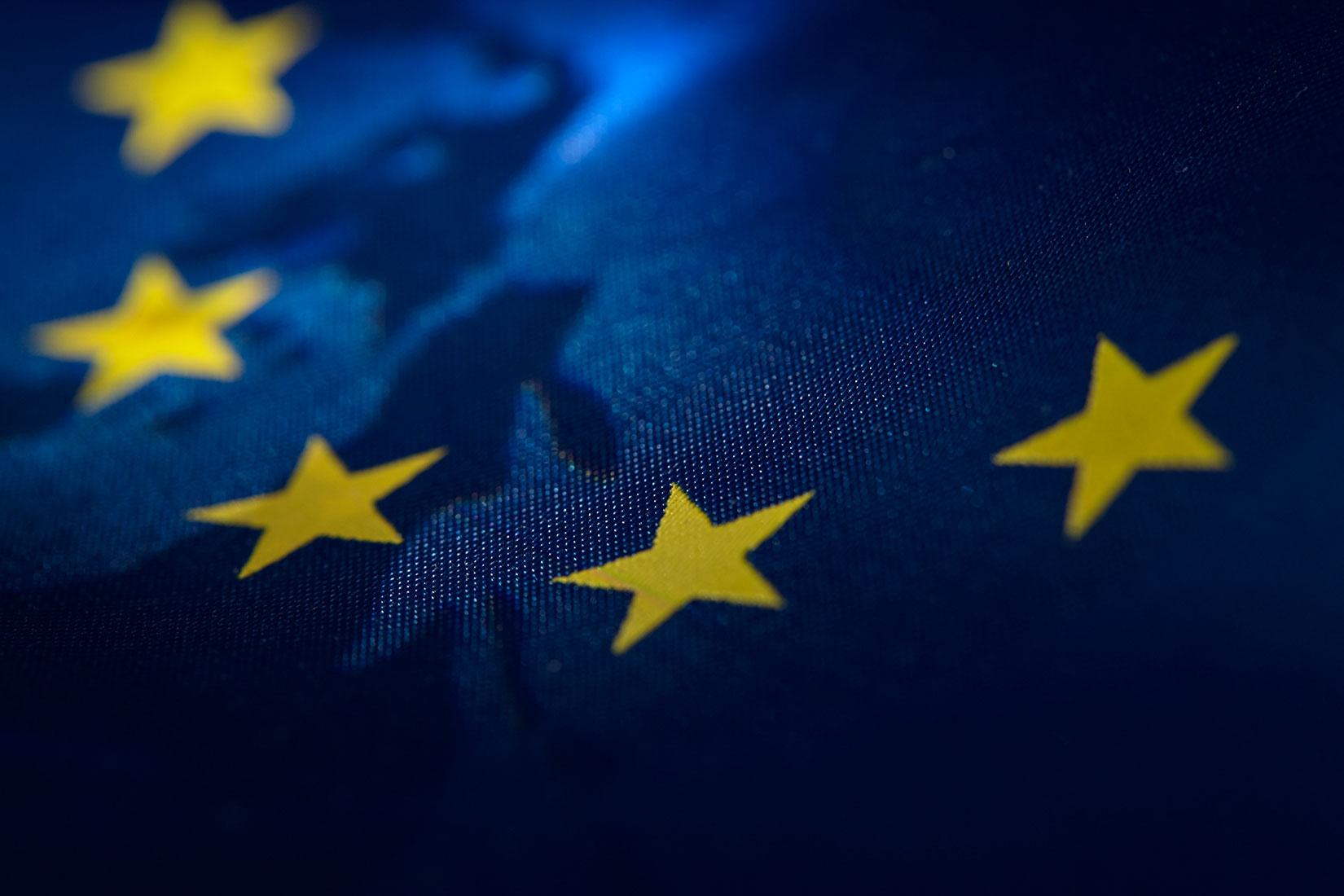 EUの結束を目指して
