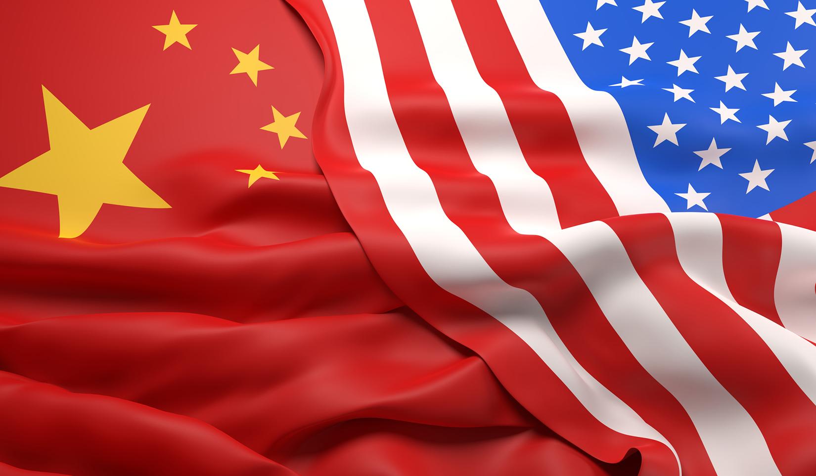 中国 アメリカ コロナ 戦争