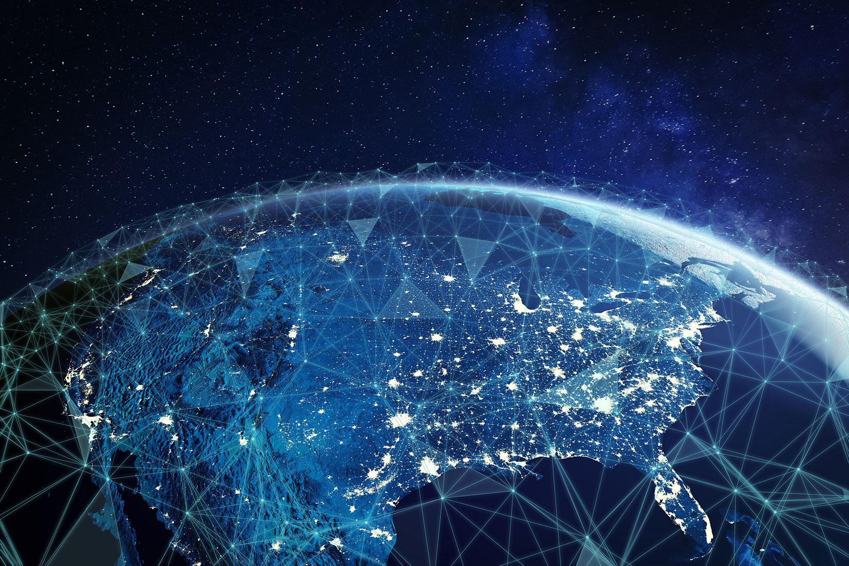 衛星量子暗号通信への挑戦